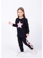 Детские спортивные костюмы - одежда на все случаи жизни