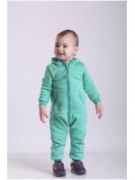 Детская одежда оптом: Как выбрать товар который продается?