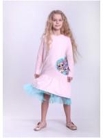 Детские платья оптом: эксклюзивные наряды для девочек