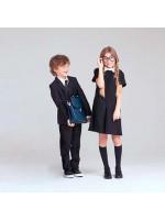 Интересные факты о школьной одежде. От производителя школьной и детской одежды Видоли