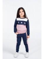 Купить детские спортивные костюмы оптом - MUST HAVE для магазинов
