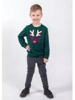 Детский гардероб на зиму: пополняем ассортимент магазина с умом