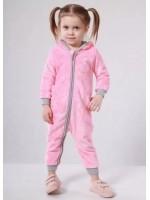 Трикотажная одежда для детей: почему это идеальный вариант для ребенка?
