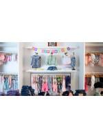 Как быстро и недорого сформировать ассортимент магазина детской одежды