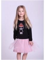 5 преимуществ покупки детских платьев оптом от производителя Видоли