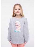 Почему стоит купить детскую одежду оптом от производителя Vidoli?
