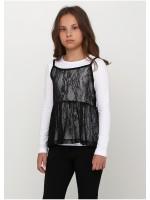 Детская школьная одежда: что купить оптом для выгодного ассортимента магазина?