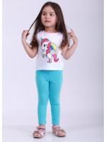Чем выгодно пополнить ассортимент магазина детской одежды? Советы от производителя Vidoli