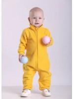 Несколько советов для новичков на рынке продажи детской одежды