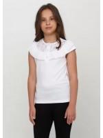 ТОП 5 причин купить школьную детскую одежду оптом от производителя Видоли
