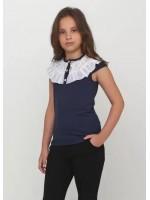 Рынок детской одежды: как составить достойную конкуренцию осенью?