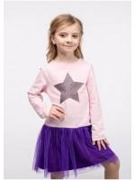 Актуальный ассортимент детских платьев оптом на любой вкус