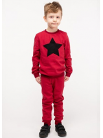Какие выбрать спортивные костюмы оптом для мальчиков?