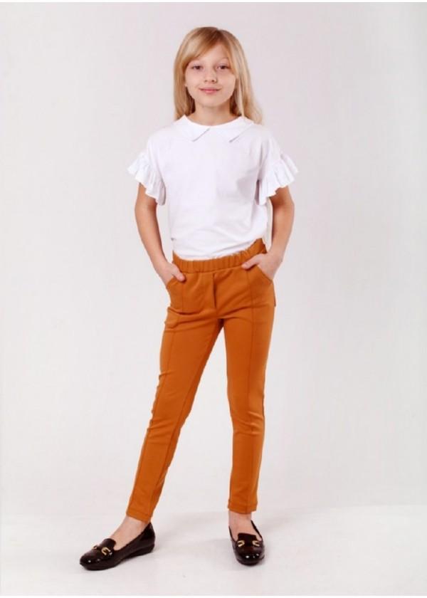 Штани для дівчаток - G-19147W