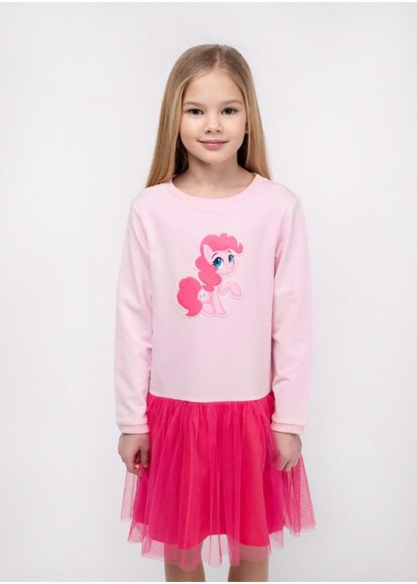 Сукня для дівчаток - G-20848W