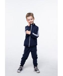 Что нужно учитывать при выборе детской спортивной одежды