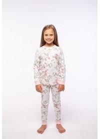 Пижама для девочек - G-21651W