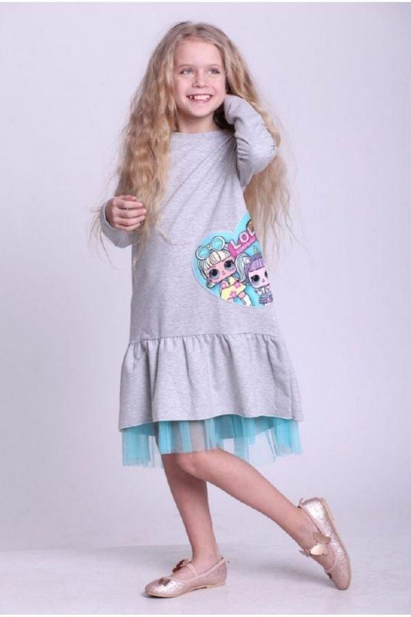 Детская одежда оптом: актуальный асортимент