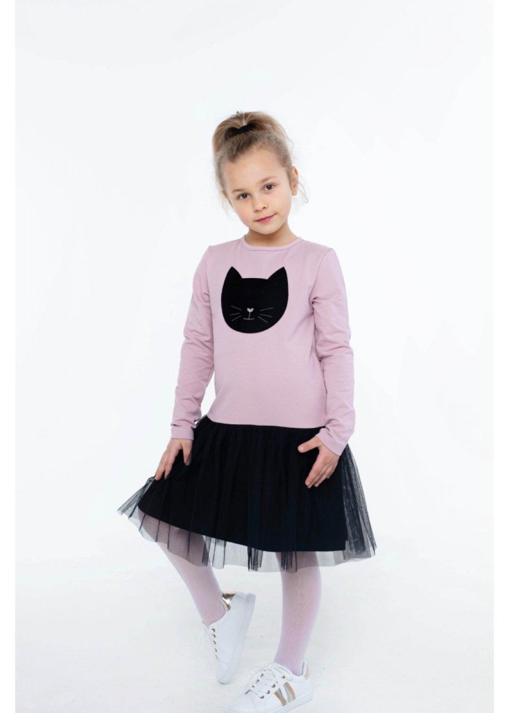 детский школьная одежда оптом от производителя Видоли