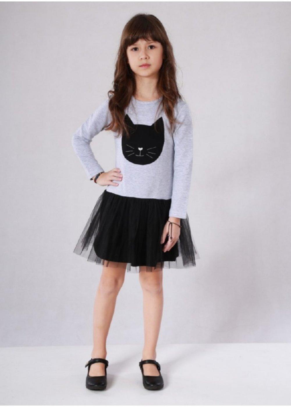 детская одежда оптом от производителя Видоли